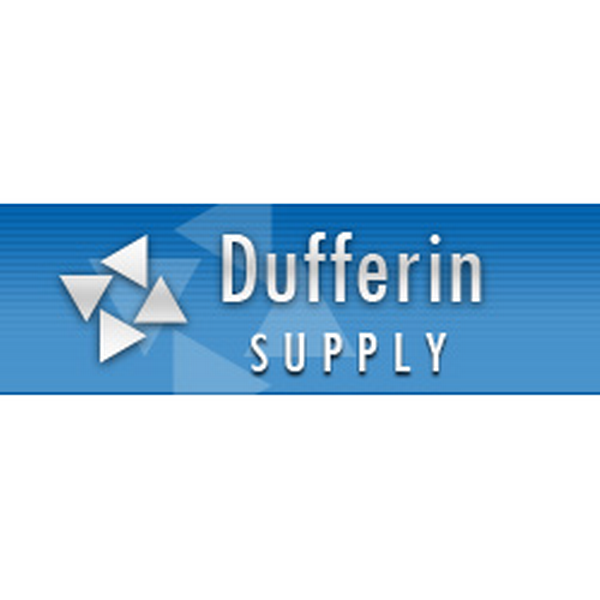 Dufferin Supply