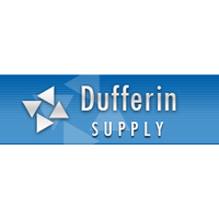 Dufferin Group