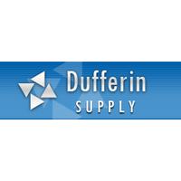 Dufferin Group