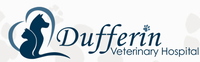 Dufferin Veterinary Hospital
