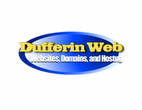 Dufferin Web