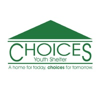 Choices Youth Shelter