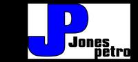 Jones Petroleum
