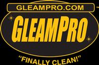 GleamPro, L.L.C.