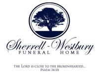 Sherrell-Westbury Funeral Home