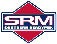 Southern Readymix, LLC