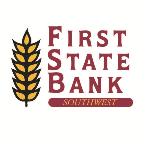 Gallery Image First%20State%20Bank%20Southwest.JPG