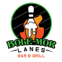 Bole-Mor Lanes Bar & Grill