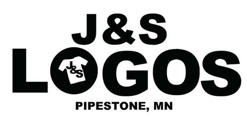 J&S Logos logo