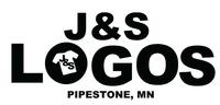 J&S Logos