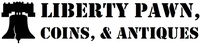 Liberty Pawn, Coins, & Antiques, Inc.