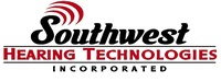 Southwest Hearing Technologies, Inc