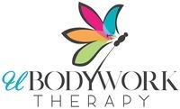 U Bodywork Therapy