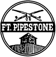 Fort Pipestone & Trading Post