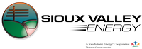 Sioux Valley Energy