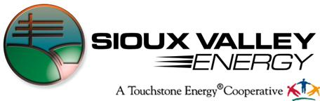 Gallery Image sioux%20valley%20energy.jpg