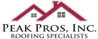 Peak Pros, Inc.