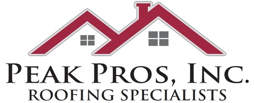 Peak Pros, Inc. - Roofing Specialists