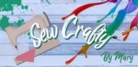 Sew Crafty by Mary