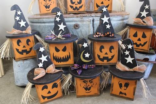 Gallery Image Pumpkins.jpg