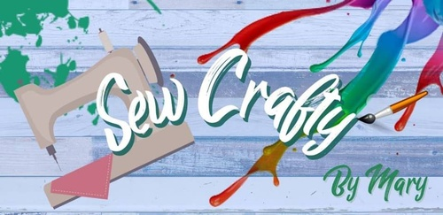 Gallery Image sew%20crafty%20by%20mary.jpg