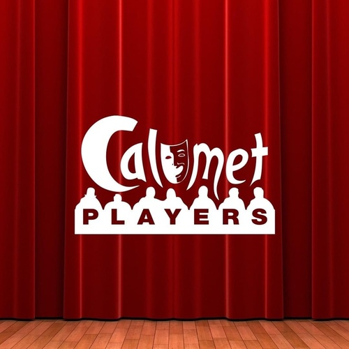 Calumet Players Logo