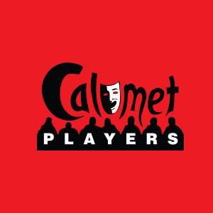 Calumet Players Logo