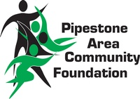Pipestone Area Community Foundation
