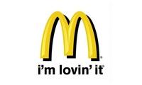 McDonald's of Pipestone