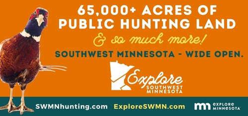 Explore SWMN - 2022 State Travel Guide Promotion