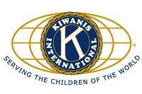 Pipestone Kiwanis Club