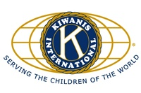 Pipestone Kiwanis Club