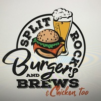 Split Rock Burgers & Brews
