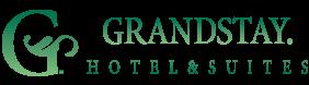 GrandStay Hotel & Suites Logo