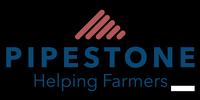 Pipestone Holdings, LLC