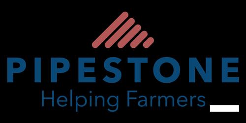 Pipestone Helping Farmers