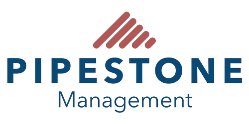 Pipestone Management