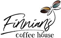Finnian's Coffee House