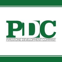 Pipestone Development Company LLC
