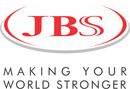 Gallery Image jbs%20logo%20from%20web.png