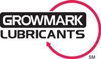 GROWMARK Lubricants