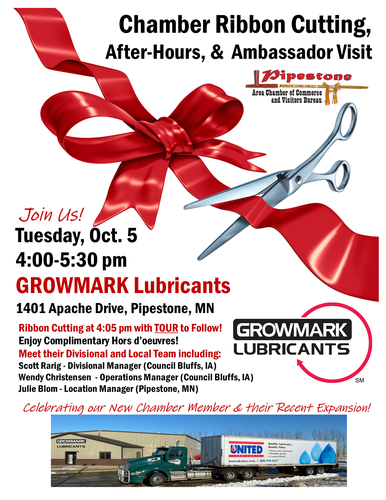 Gallery Image Ribbon%20Cutting%20Flyer%202021-10-05%20GROWMARK%20Lubricants.png