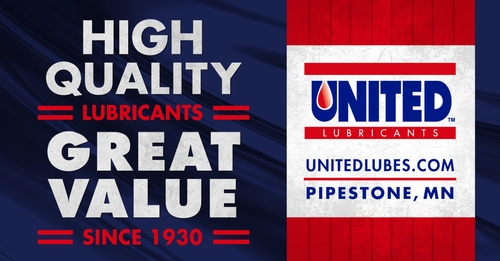 Gallery Image United%20Lubricants%20ad%202%20from%20their%20fb%20page%202021.jpg