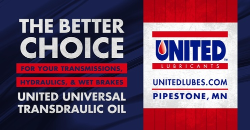 Gallery Image United%20Lubricants%20ad%20from%20their%20fb%20page%202021.jpg