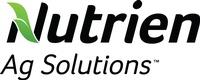 Nutrien Ag Solutions, Inc.