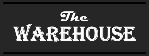 The Warehouse LLC Logo