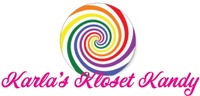 Karla's Kloset Kandy Clothing Boutique