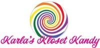Karla's Kloset Kandy