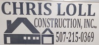Chris Loll Construction Inc.