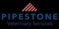 Pipestone Veterinary Services, LLC